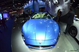 Frankfurt-Motor-Show-3dosetki.pl (16)