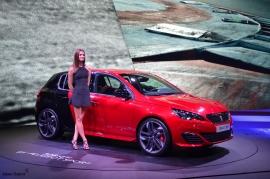Frankfurt-Motor-Show-3dosetki.pl (2)
