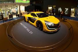 Frankfurt-Motor-Show-3dosetki.pl (22)