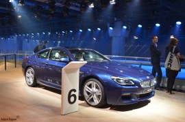 Frankfurt-Motor-Show-3dosetki.pl (30)