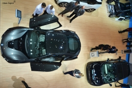 Frankfurt-Motor-Show-3dosetki.pl (32)