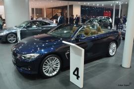 Frankfurt-Motor-Show-3dosetki.pl (36)