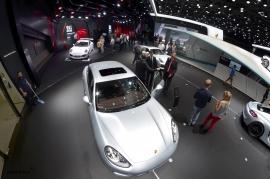 Frankfurt-Motor-Show-3dosetki.pl (40)