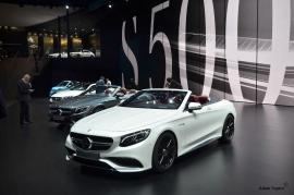 Frankfurt-Motor-Show-3dosetki.pl (54)
