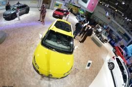 Frankfurt-Motor-Show-3dosetki.pl (6)