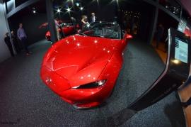 Frankfurt-Motor-Show-3dosetki.pl (67)