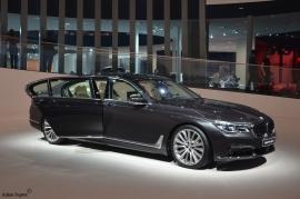 Frankfurt-Motor-Show-3dosetki.pl-BMW-7-1