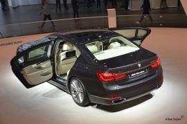 Frankfurt-Motor-Show-3dosetki.pl-BMW-7-2