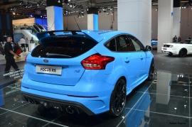 Frankfurt-Motor-Show-3dosetki.pl-Ford-Focus-RS-2