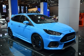Frankfurt-Motor-Show-3dosetki.pl-Ford-Focus-RS