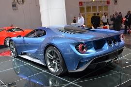 Frankfurt-Motor-Show-3dosetki.pl-Ford-GT-1