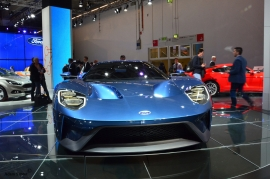 Frankfurt-Motor-Show-3dosetki.pl-Ford-GT-2