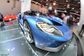 Frankfurt-Motor-Show-3dosetki.pl-Ford-GT-3