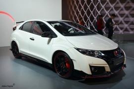 Frankfurt-Motor-Show-3dosetki.pl-Honda-Civic_typR-3