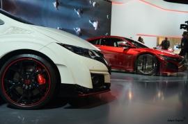 Frankfurt-Motor-Show-3dosetki.pl-Honda