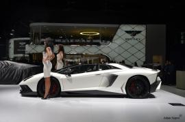 Frankfurt-Motor-Show-3dosetki.pl-Lamborghini_aventador-1