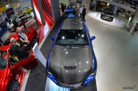 Frankfurt-Motor-Show-3dosetki.pl-Lexus-RCF-4