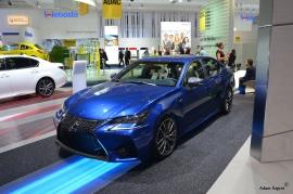 Frankfurt-Motor-Show-3dosetki.pl-Lexus