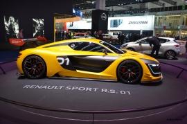 Frankfurt-Motor-Show-3dosetki.pl-Renault-Sport-1