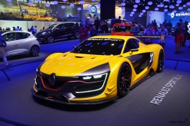 Frankfurt-Motor-Show-3dosetki.pl-Renault-Sport-2