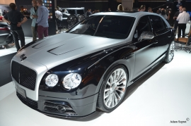 Frankfurt-Motor-Show-3dosetki.pl-Bentley-1