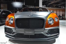 Frankfurt-Motor-Show-3dosetki.pl-Bentley-3