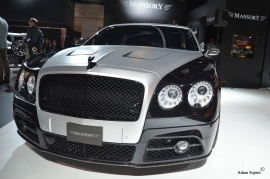 Frankfurt-Motor-Show-3dosetki.pl-Bentley-4