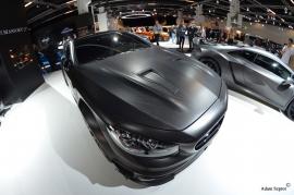 Frankfurt-Motor-Show-3dosetki.pl-Mercedes-Mansory-1