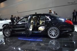 Frankfurt-Motor-Show-3dosetki.pl-Mercedes-Mansory-4