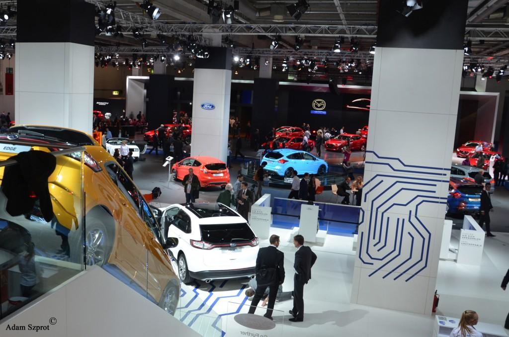 Frankfurt-Motor-Show-1