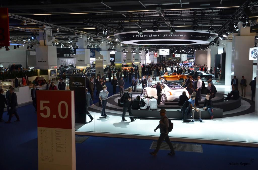 Frankfurt-Motor-Show-3