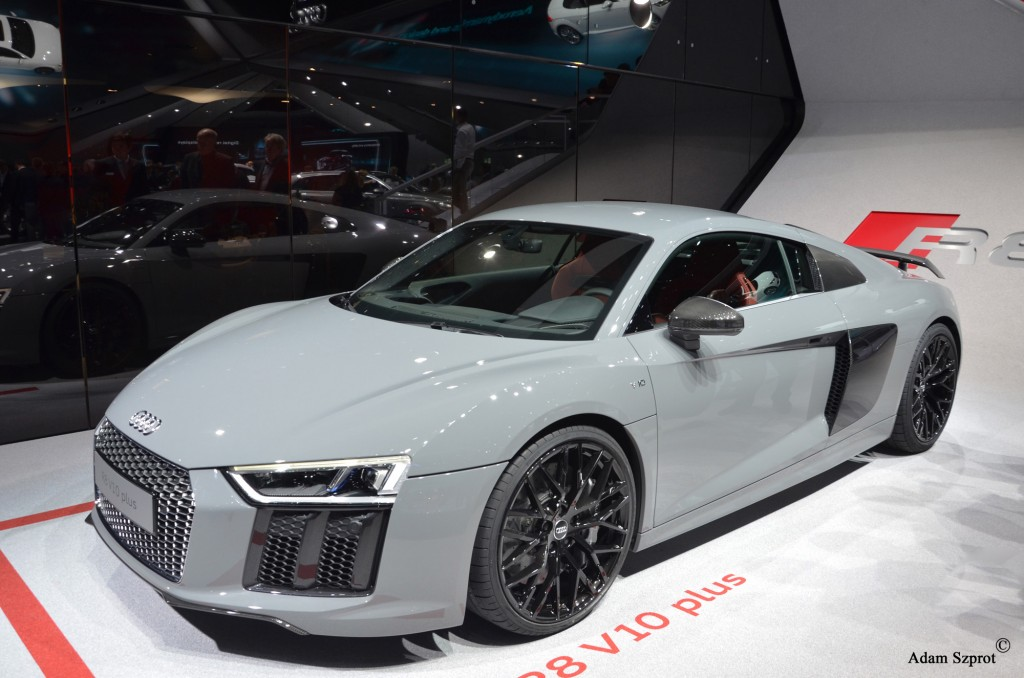 Frankfurt-Motor-Show-3dosetki.pl- Audi-R8-1