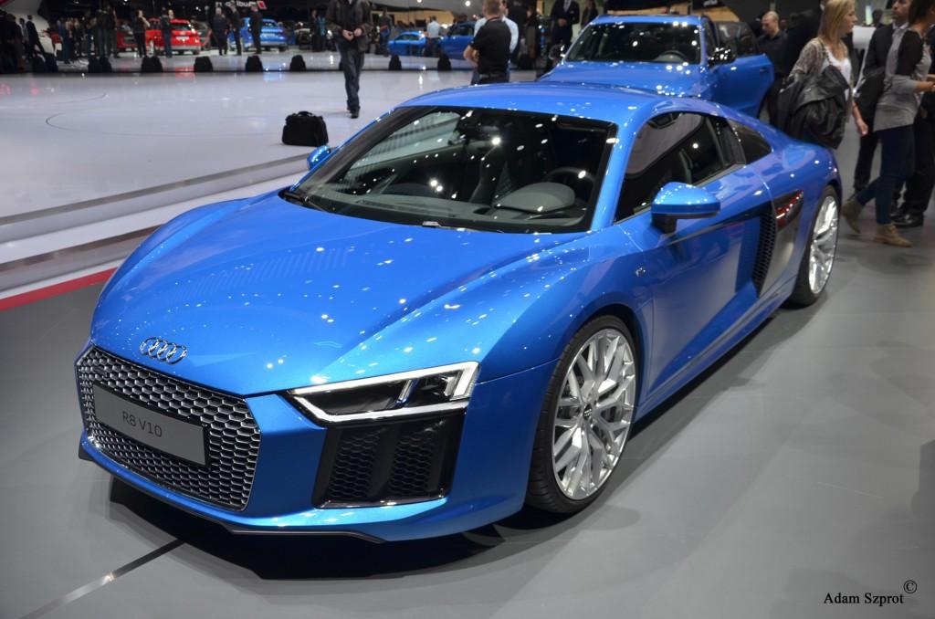 Frankfurt-Motor-Show-3dosetki.pl- Audi-R8-2