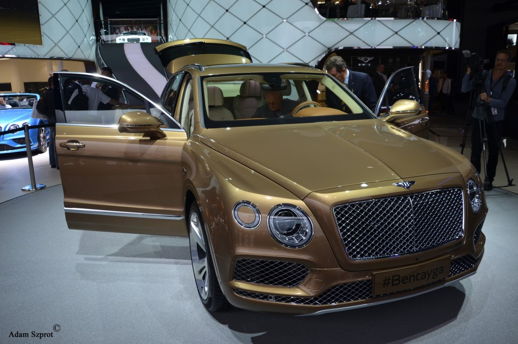 Frankfurt-Motor-Show-3dosetki.pl-Bentley