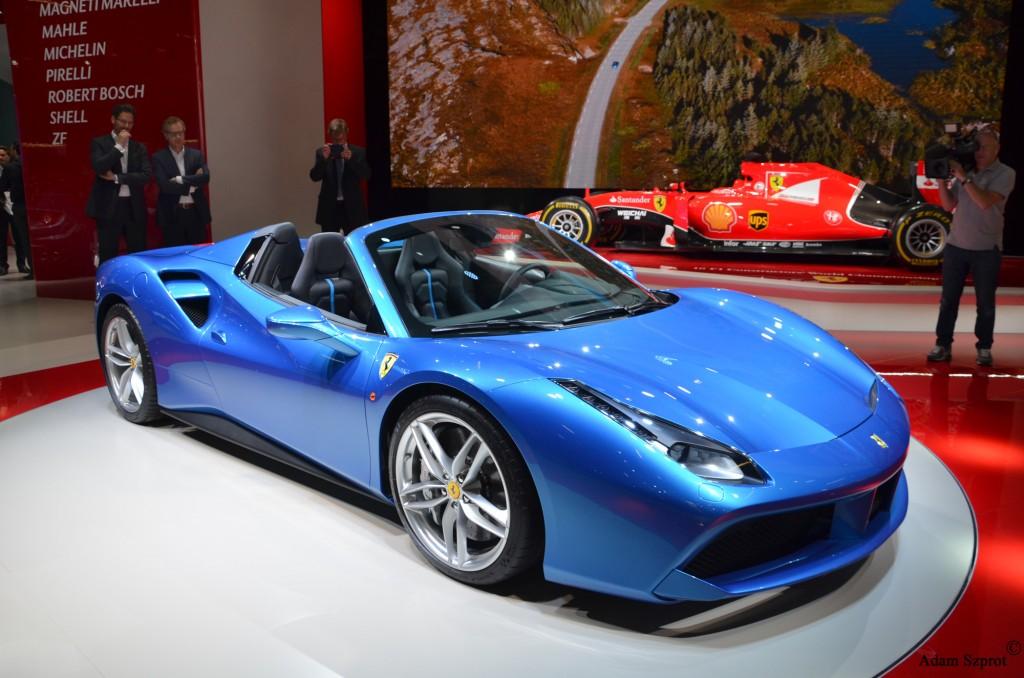 Frankfurt-Motor-Show-3dosetki.pl-Ferrari-488GTB-Spider-1