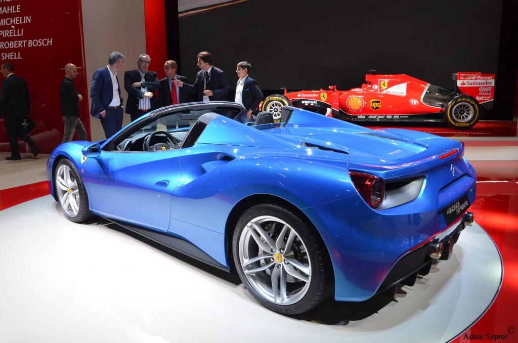 Frankfurt-Motor-Show-3dosetki.pl-Ferrari-488GTB-Spider-2