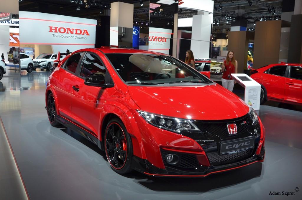 Frankfurt-Motor-Show-3dosetki.pl-Honda-Civic_typR-2