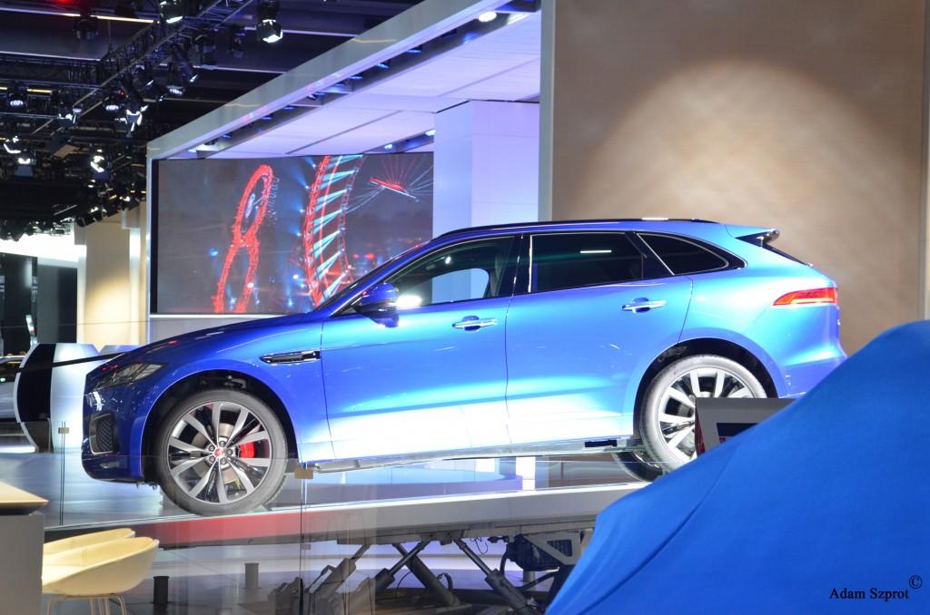 Frankfurt-Motor-Show-3dosetki.pl-Jaguar F-Pace