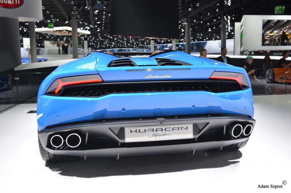 Frankfurt-Motor-Show-3dosetki.pl-Lamborghini Huracan-Spider-1