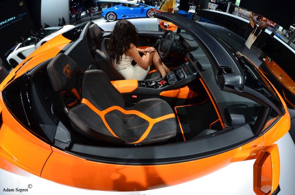 Frankfurt-Motor-Show-3dosetki.pl-Lamborghini Huracan-Spider-3