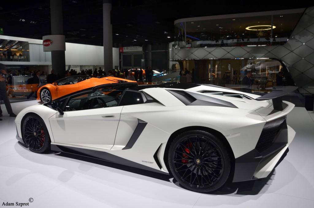Frankfurt-Motor-Show-3dosetki.pl-Lamborghini_aventador-2