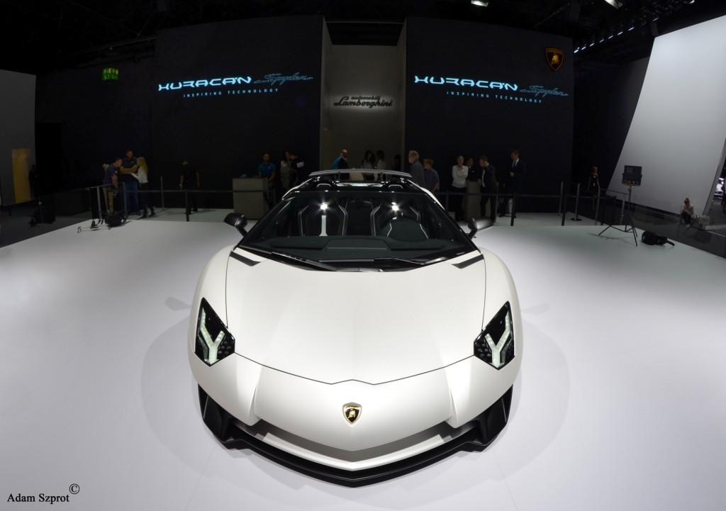 Frankfurt-Motor-Show-3dosetki.pl-Lamborghini_aventador-3