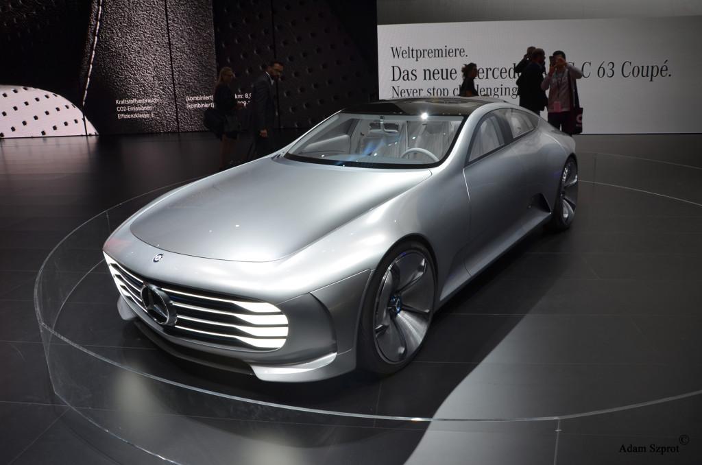 Frankfurt-Motor-Show-3dosetki.pl-Mercedes-Benz-Concept-IAA-1