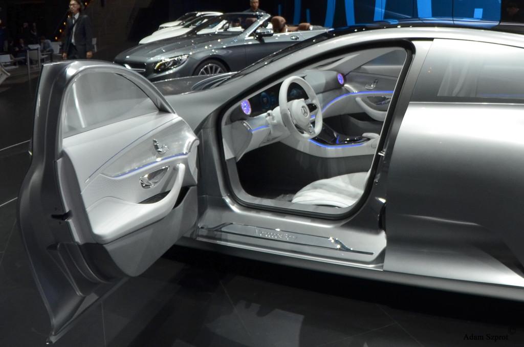 Frankfurt-Motor-Show-3dosetki.pl-Mercedes-Benz-Concept-IAA-3