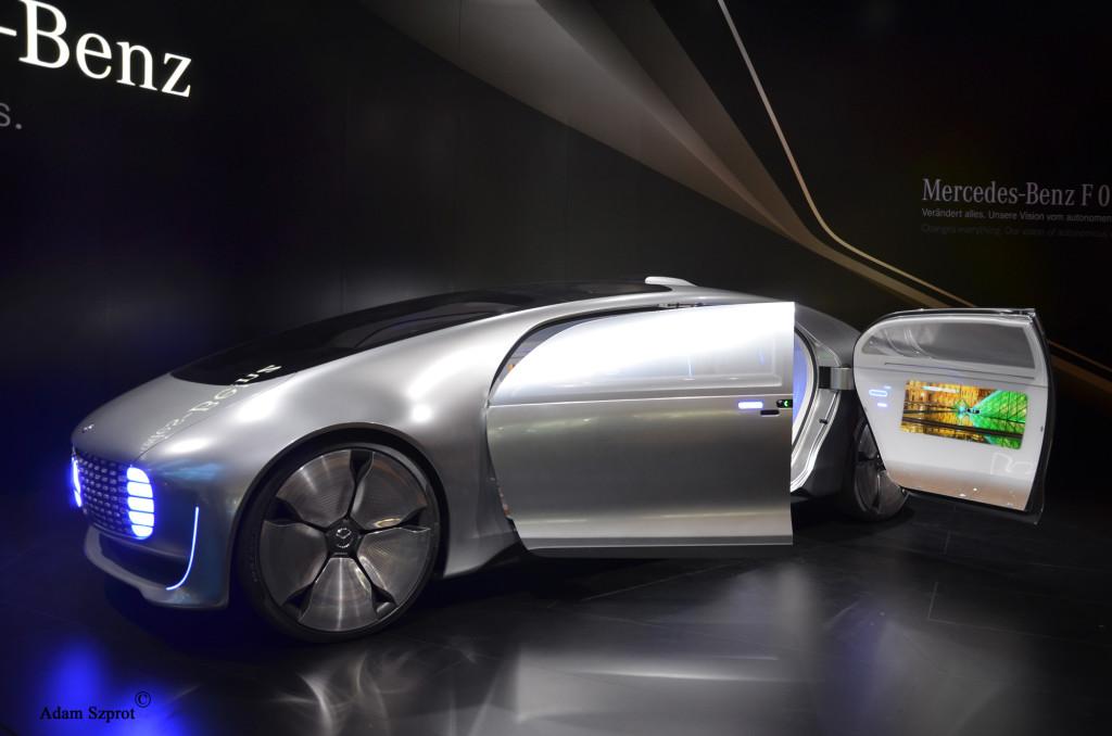Frankfurt-Motor-Show-3dosetki.pl-Mercedes-Benz F015-3