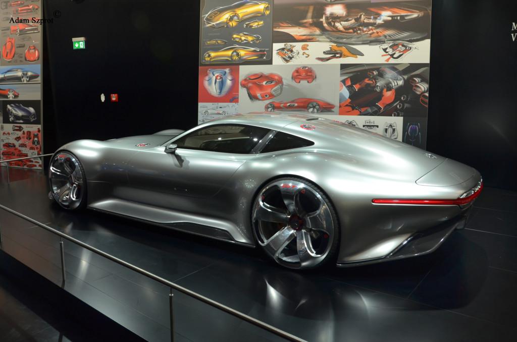 Frankfurt-Motor-Show-3dosetki.pl- Mercedes-Benz-Vision-Gran-Turismo-2