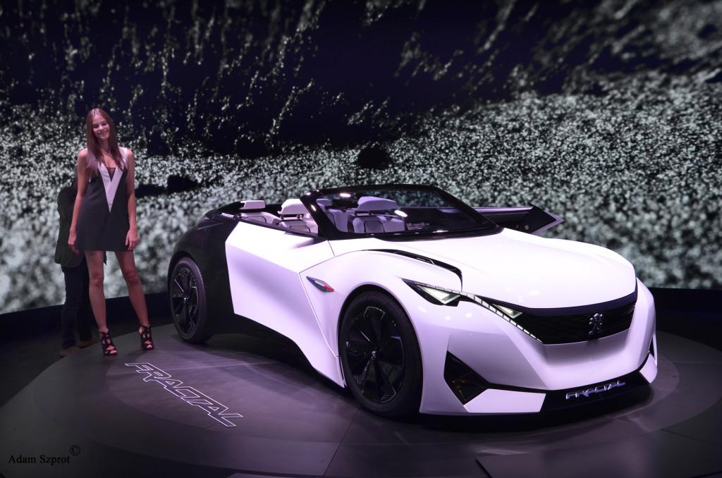 Frankfurt-Motor-Show-3dosetki.pl-Peugeot-Fractal-1