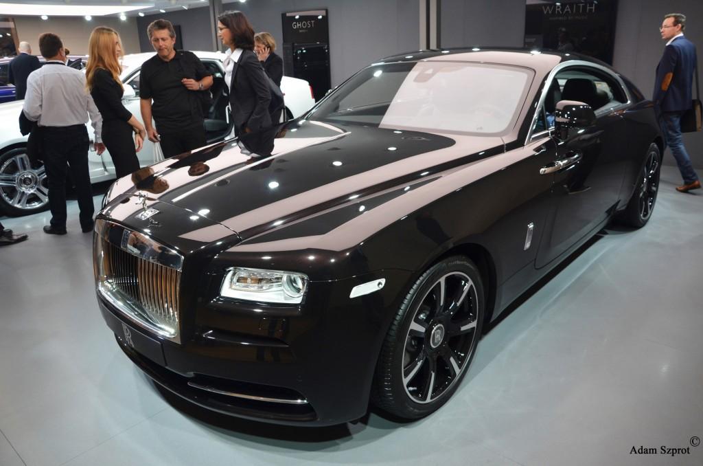 Frankfurt-Motor-Show-3dosetki.pl-Rolls-Royce-Wraith-1