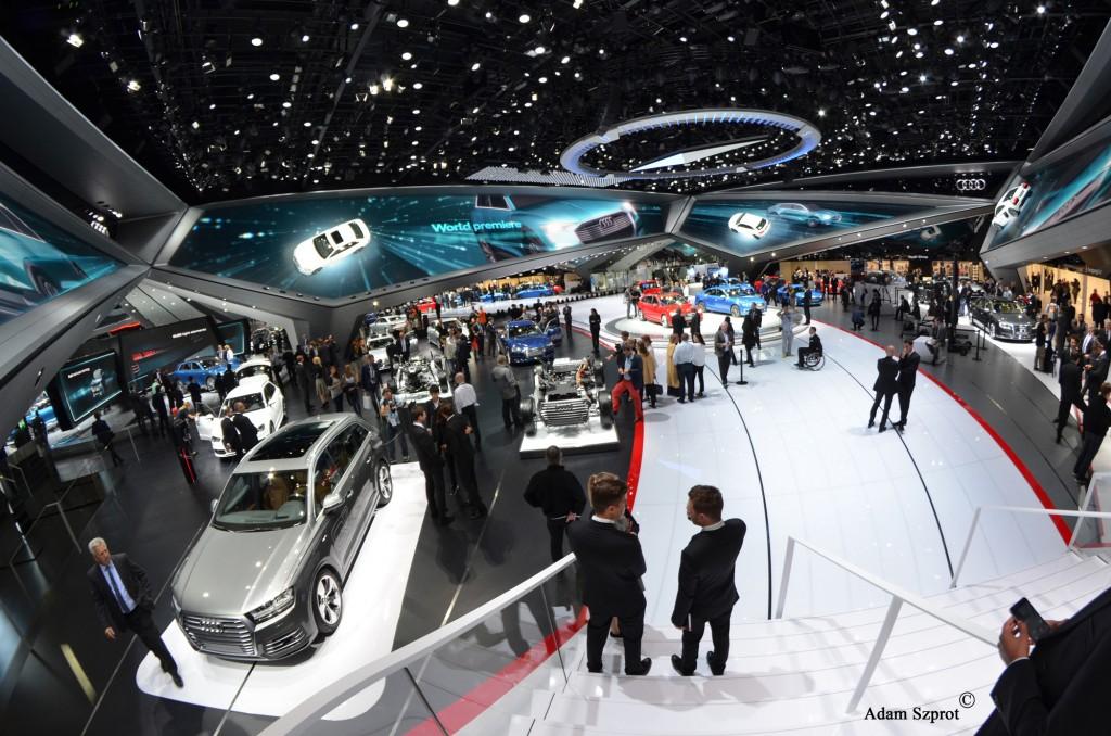 Frankfurt-Motor-Show-4