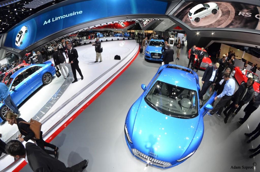 Frankfurt-Motor-Show-Audi